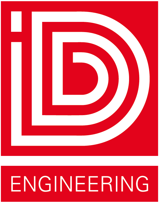 iD Engineering